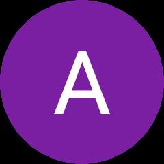 Alexandra Mendible Avatar