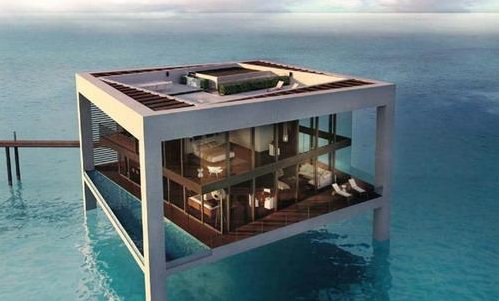 hidden treasures of the bahamas The hidden treasure of online essay buy serving the man is your ideal method lead him to acquire confidence out of him respect being sensitive and painful to your individual's demands is.
