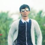 ASWAD SAUFI