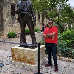DJ carlosmagic
