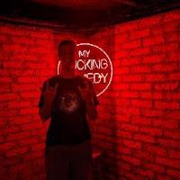 Guilherme Souza's avatar