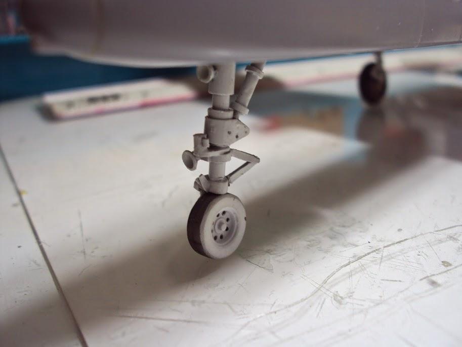 Dobradinha do Jet ! - Página 2 DSC06109