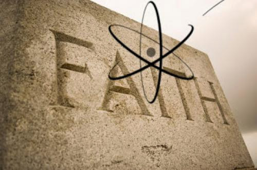 Real Faith Explained