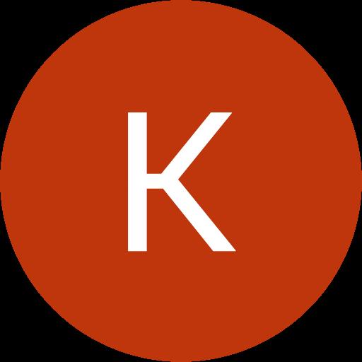 Kory Morrow