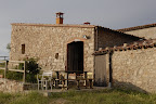 Casa de vacances l'Estable a Montserrat