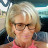 Christina Thornton avatar image