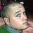 Eric Rayburn avatar image