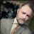 Sean Levesque avatar image