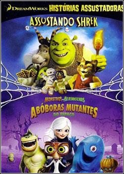 Tv Online Gratis Filmes Dublados 2012