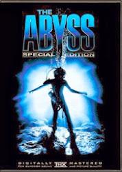 The Abyss ! Vực thẩm