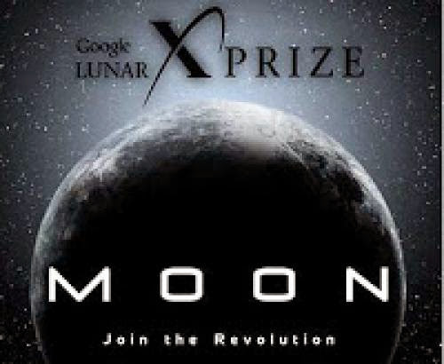 Moon Express Astrobotic And Barcelona Moon Team Emerge As Lunar X Prize Leaders