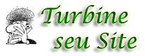 Turbine seu Site