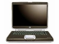 download HP Pavilion zx5275us Notebook PC driver