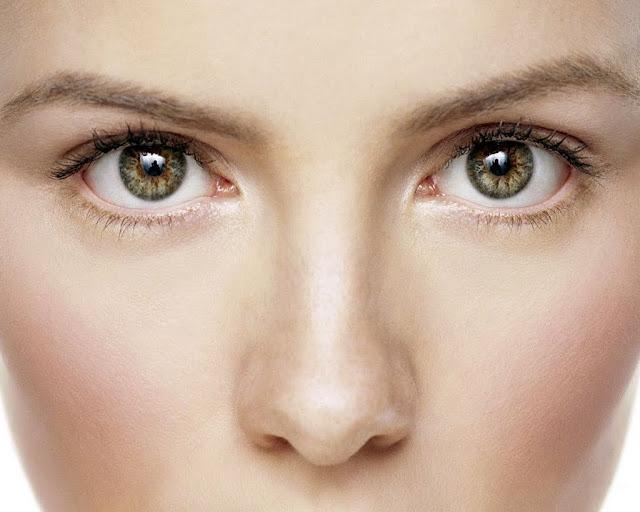 Vitamin Untuk Kulit Sihat Vitamin Untuk Kulit Sihat Vitamin Untuk Kulit Sihat skin