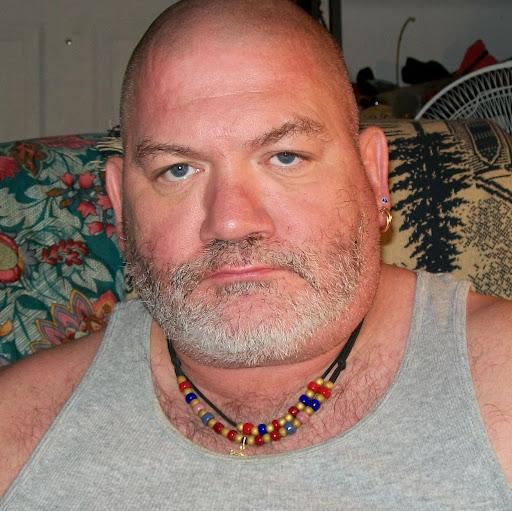 Vince Dickinson Photo 5