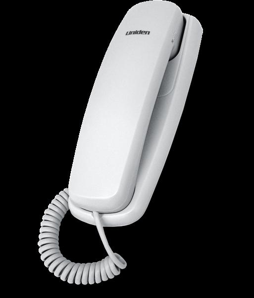 Τηλέφωνο Uniden AS-7100 γόνδολα