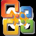 Microsoft Office 2003 Full Version
