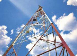 Нарушения правил использования радиочастот и правил регистрации РЭС