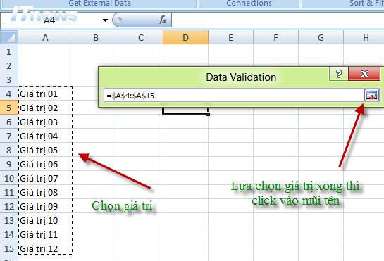 DropList-Excel-2007