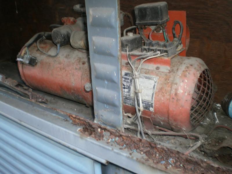 HY de ORTF à suspension hydropneumatique P7020069