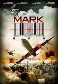 The Mark - Dấu hiệu