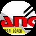 András Lang
