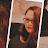 Brandy Cason avatar image