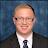 Nick McRae avatar image