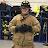 Brandon Cothran avatar image