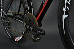 Argon18 Nitrogen Campagnolo Chorus Complete Bike at twohubs.com