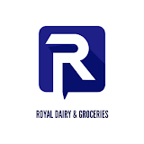Royal Dairy and Grocery
