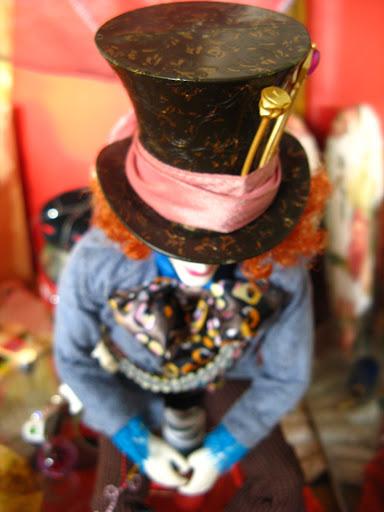 rusalka: Куклы госпожи Алисы :) IMG_6258