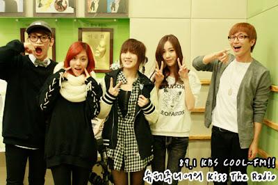 Fans de Miss A molestos por el comentario de Lee Teuk 20110226_leeteuk_jia_fei_kan_miyoun_key