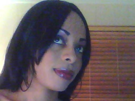 Melba Smith