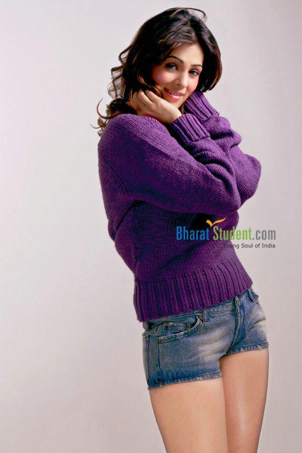 Anjana Sukhani:picasa0