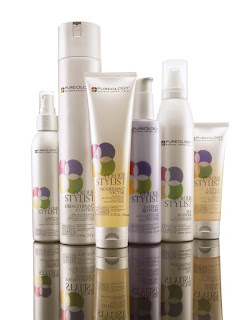 Pureology- Colour-Stylist-Collection.jpeg