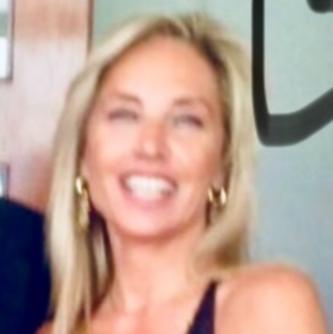 Gina Casali