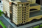 макет дома | макет для выставки | участие в выставке | изготовление макетов зданий | макет здания цена | производство макетов на заказ | макеты домов | макет торгового центра | изготовить макет | заказать макет | макеты домов стоимость