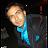 Abhishek Jaiswal avatar image