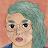 Kit Vitae avatar image