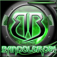 BANDOLEROSI Forum