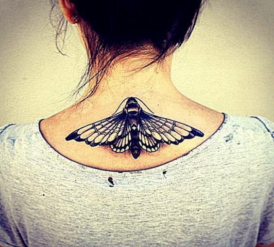 50 Examples of Girly Tattoo » Design You Trust Design Culture