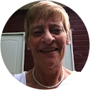 Diane Bouchard