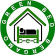 greenbedbergamo G
