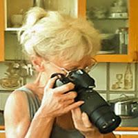 Irmgard Hartmann