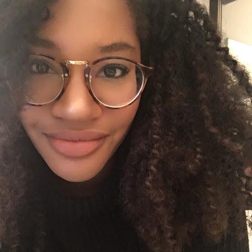 Kristina Profile Photo