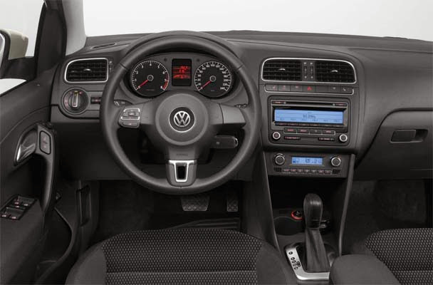 http://www.thegioi4banh.com/volkswagen-polo-hatchback