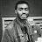 Prince Akoto avatar image
