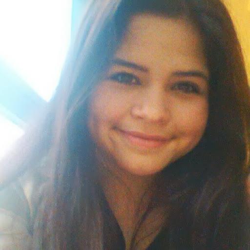 Antonia Gonzalez