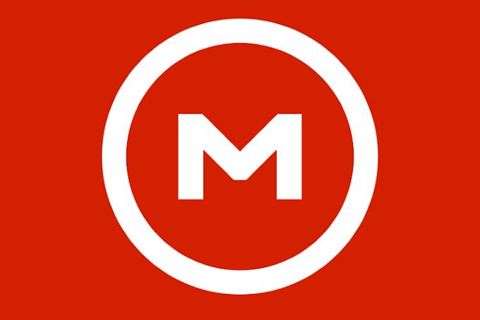 MEGAsync ya está disponible para Linux... O casi